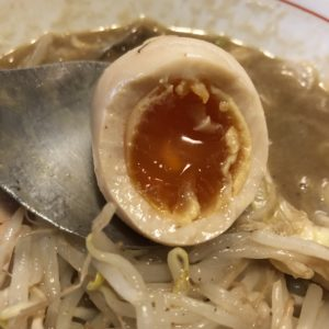 『麺と人』天神橋筋六丁目